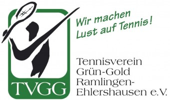 Tennisverein Grün-Gold Ramlingen-Ehlershausen e.V.