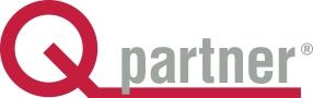Die Qpartner® - Eine Marke - eine Qualität
