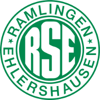SV Ramlingen Ehlershausen