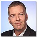 Andreas Lindner, Geschäftsführer, IVD GmbH