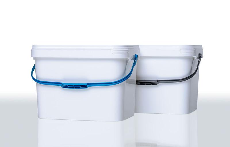 Großes Produktsortiment des Marktführers Jokey Plastik